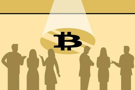 Bitcoin Rushes Toward New Highs, But the Debate Over Viability Continues: